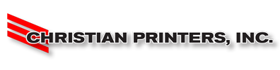 christianprinters
