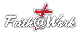 faithatworklogo