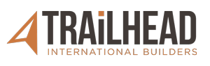 sponsorlogo_trailhead