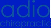 adio-Chiropractic_165